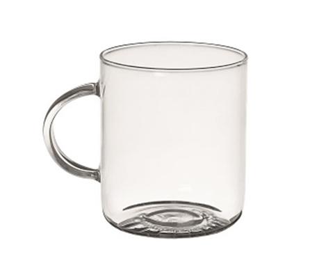 Чаша Borosilo 430 мл