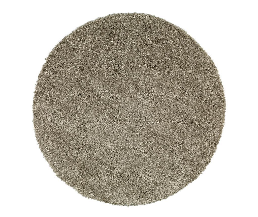 Covor Aqua Silver 100 cm