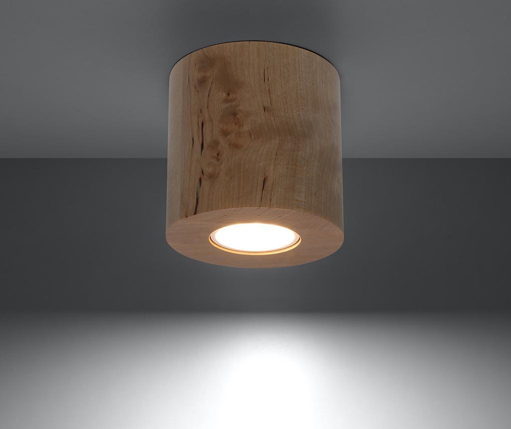 Roda Mennyezeti lámpa