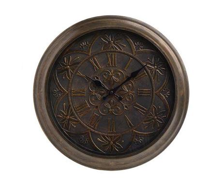 Zegar ścienny Cardinal