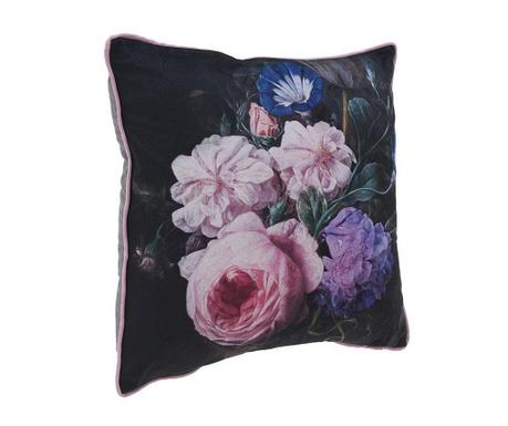Poduszka dekoracyjna Flora 45x45 cm