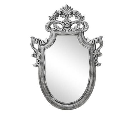 Огледало Odette Silver