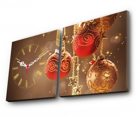 Set - ura in slika Magical Globes