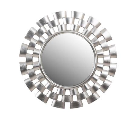 Огледало Pinceta