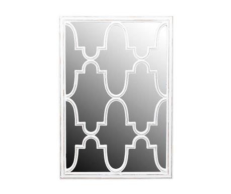 Декорация с огледало Temra