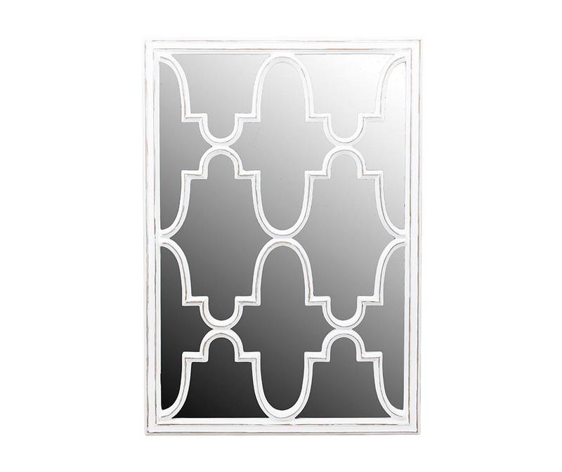 Decoratiune cu oglinda Temra