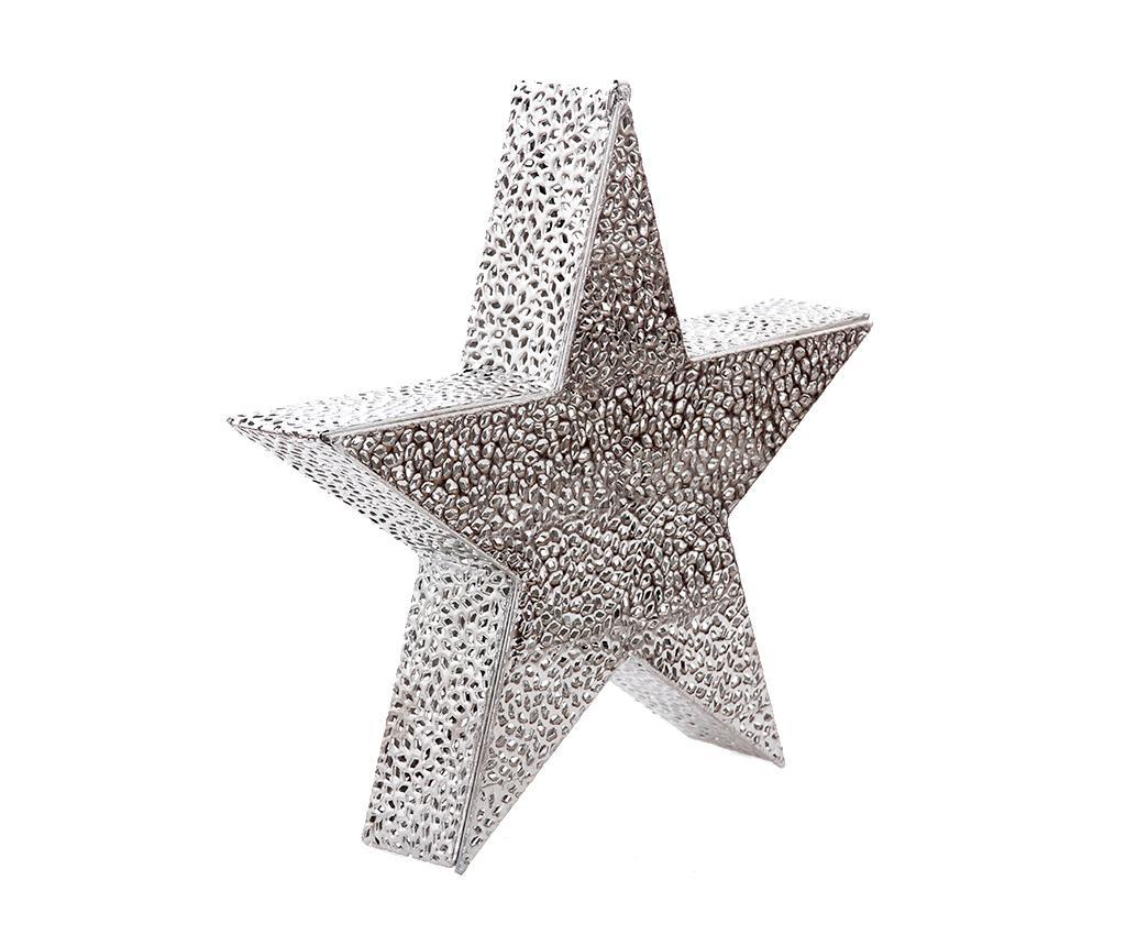 Suport pentru lumanare Star Lace