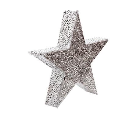 Star Lace Gyertyatartó