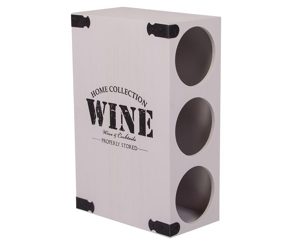 Držalo za steklenice Owen Wine