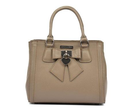 Дамска чанта Melia Grey