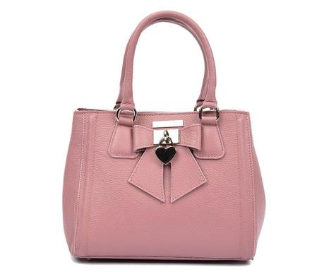 Дамска чанта Melia Red