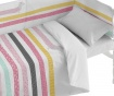 Otroška posteljnina New Mrs Extra