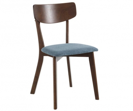 Krzesło Banaot