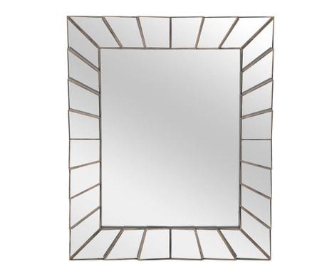 Огледало Emantis