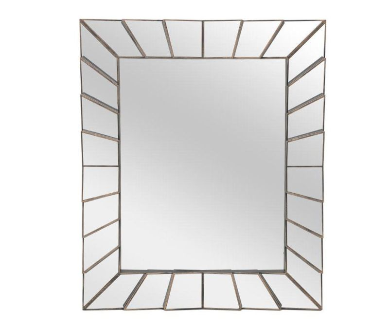 Ogledalo Emantis