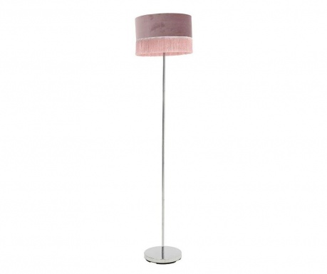 Lampadar Lola Shine Pink