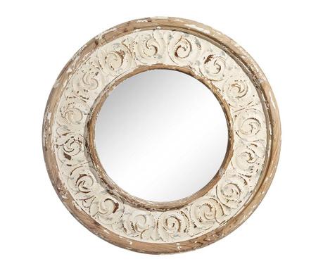 Zrcalo Terrance