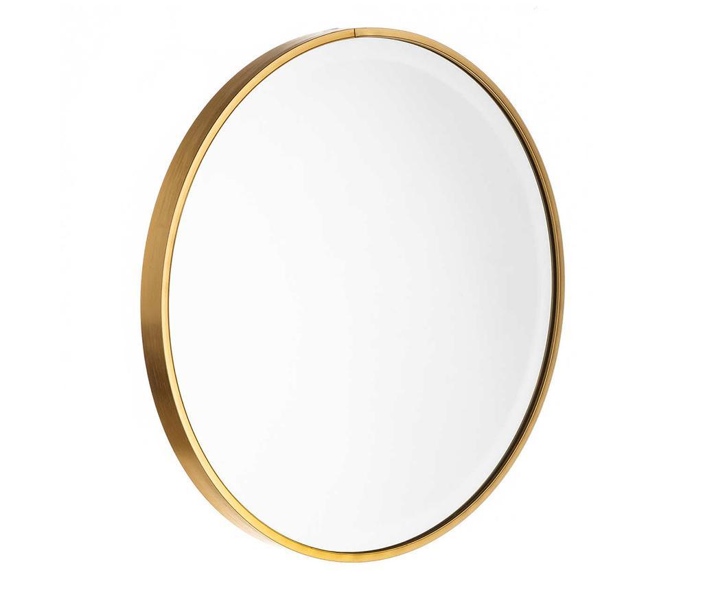 Ogledalo Rosana M