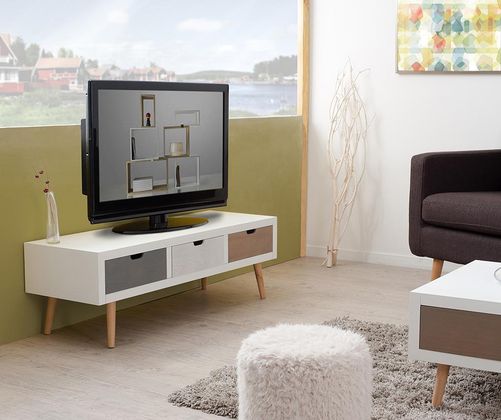 Comoda TV Enzo