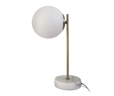 Noční lampa Bilou