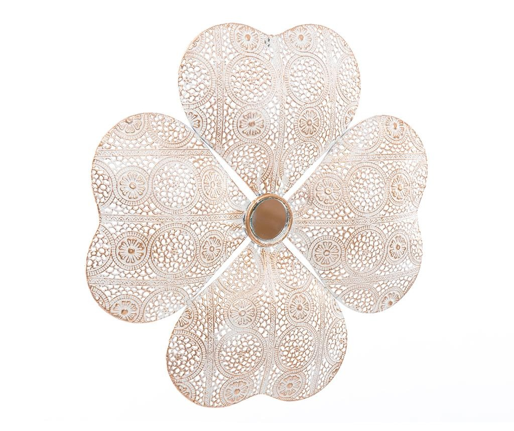 Decoratiune de perete Flower M