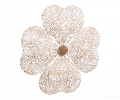 Decoratiune de perete Flower M