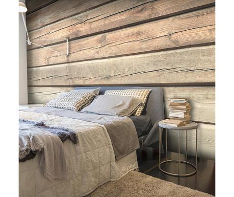 Stenska tapeta Old Pine 175x250 cm