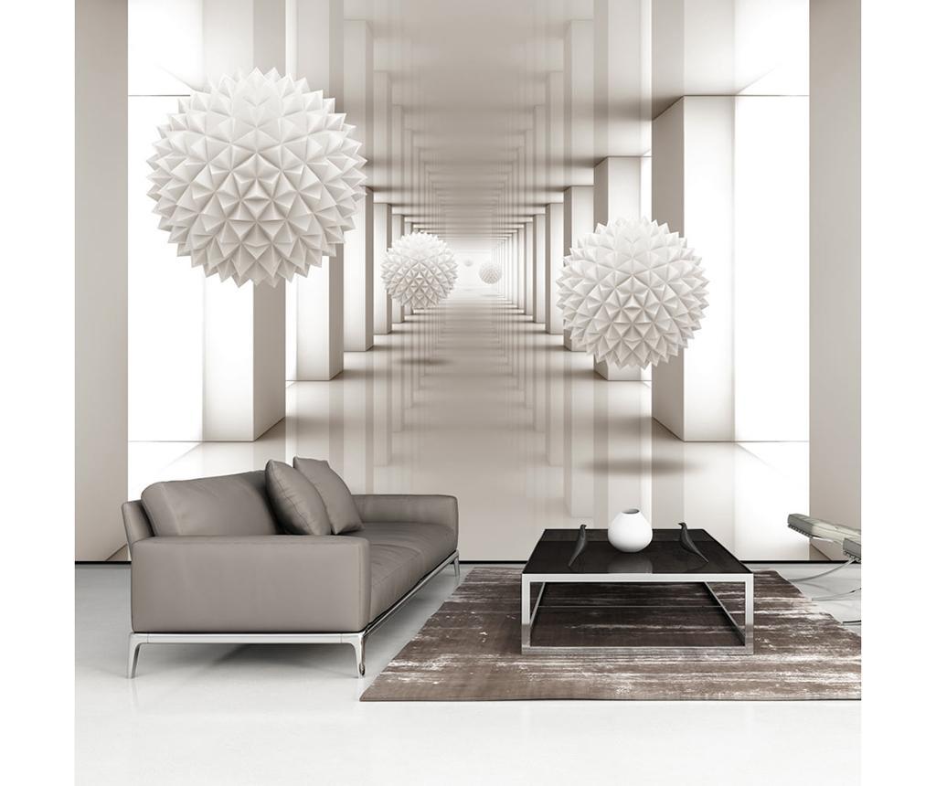 Tapet Gateway to the Future 70x100 cm