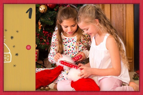 Ghidul cadourilor pentru cei mici