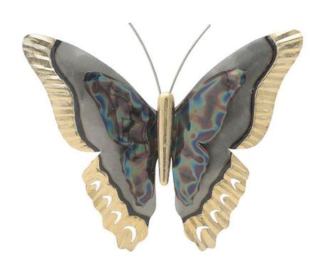 Butterfly Fali dekoráció