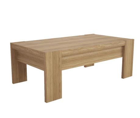 Konferenčný stolík Campton