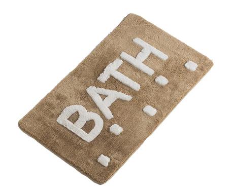 Bath Fürdőszobai szőnyeg 60x100 cm