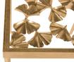 Masuta Mireia Leaf
