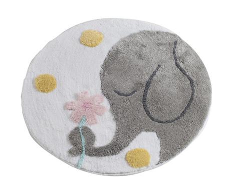Elephant Fürdőszobai szőnyeg 90 cm