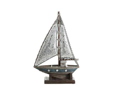 Dekoracja Sailing