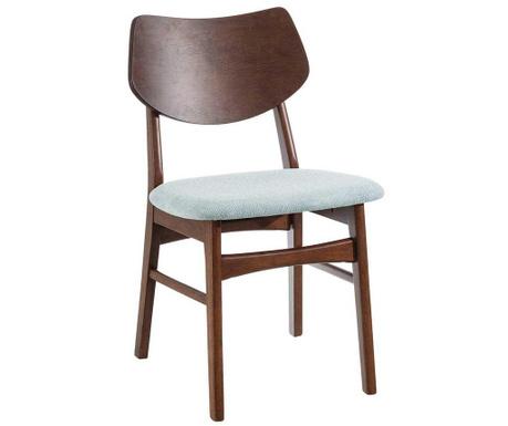 Krzesło Banaot Aquamarine