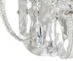 Frances Fali lámpa