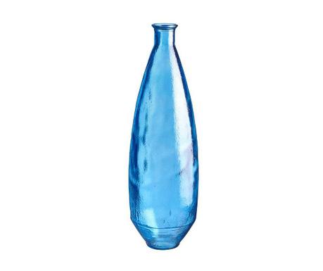 Vaza Bobby Blue
