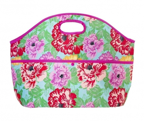Nakupovalna torba Toucan