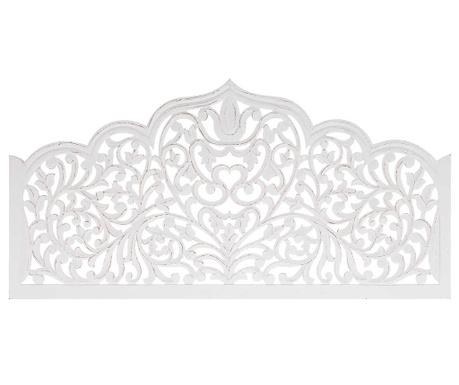 Κεφαλάρι κρεβατιού Worn 160 cm