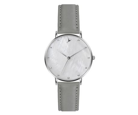 Дамски ръчен часовник Emily Westwood Vivian Grey
