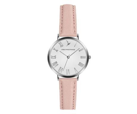 Ρολόι χειρός γυναικείο Emily Westwood Century Classic Pink