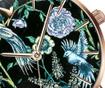 Ženski ručni sat Emily Westwood Olga Pink