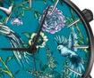 Ženski ručni sat Emily Westwood Ulpia Grey