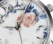Ženski ručni sat Emily Westwood Vivalia Silver gold