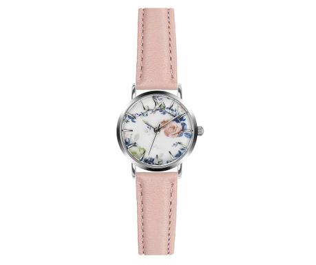 Γυναικείο ρολόι χειρός Emily Westwood Turin Pink