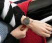 Ženski ručni sat Emily Westwood Navia Brown