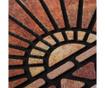 Sunshine Lábtörlő szőnyeg 45x75 cm