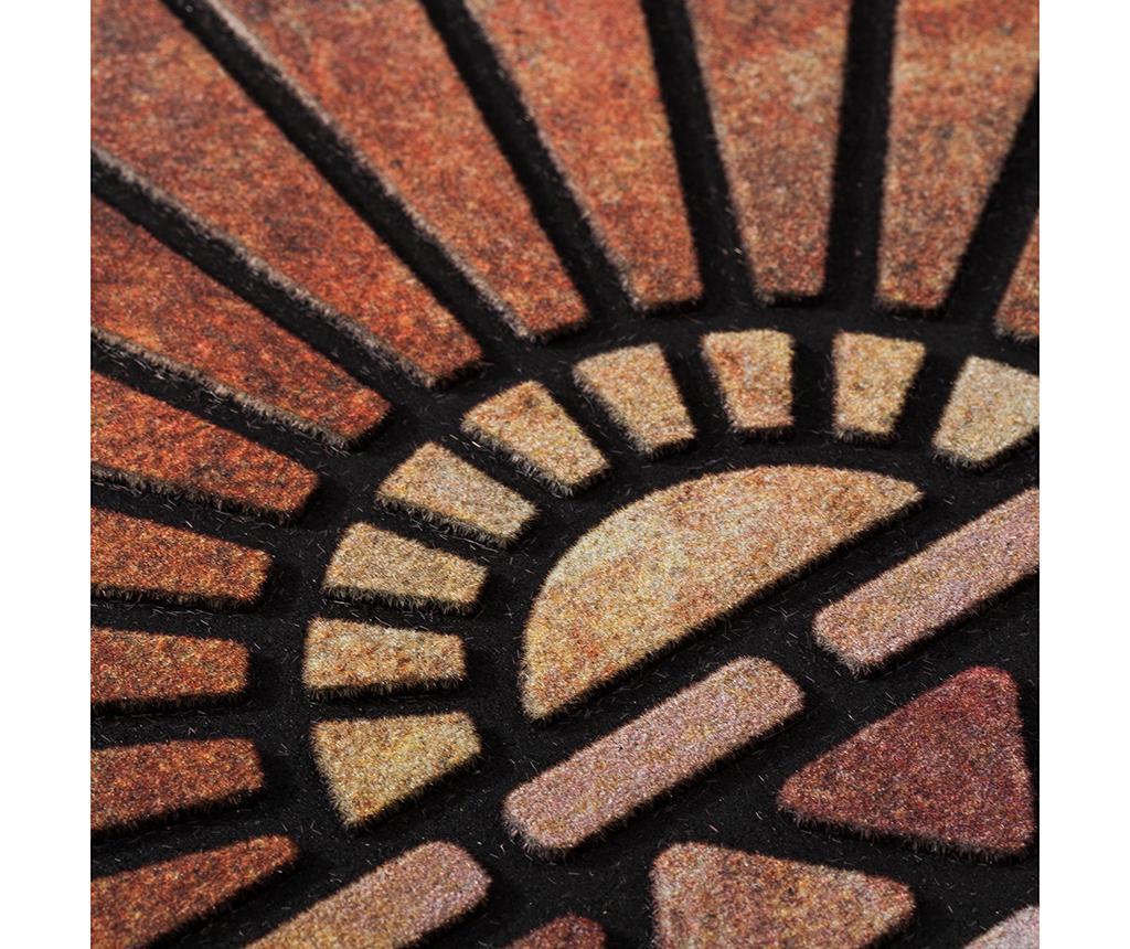 Covoras de intrare Sunshine 45x75 cm