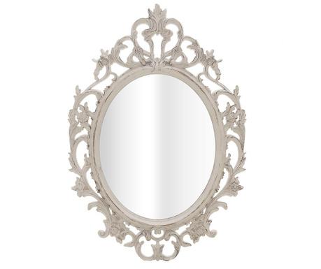 Ogledalo Bunty